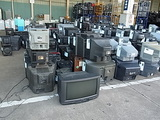 廃棄テレビ.JPG