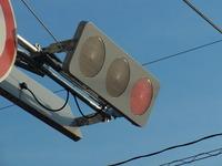 超薄型信号.JPG