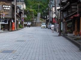 八田町通り.JPG