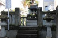 西光寺墓.jpg