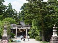 高瀬神社.JPG