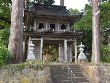 金蔵寺1.JPG