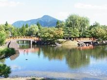 紫式部公園.JPG