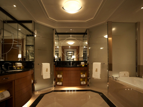 リッツ浴室.jpg