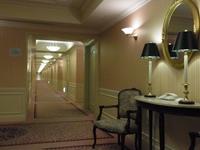 第1ホテル1.JPG