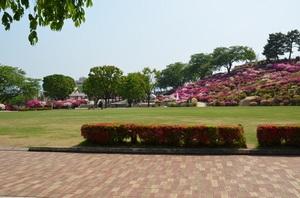 西山公園.jpg