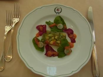 たっぷり夏野菜のゼリーよせ.JPG