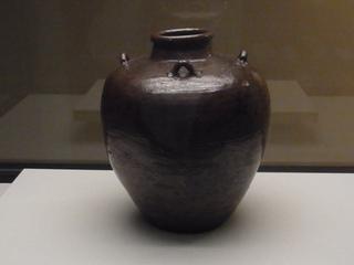 村雨の壺.JPG