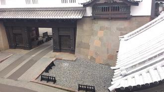 石川門1.jpg