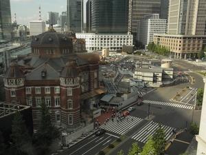 東京駅北口.JPG