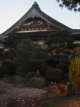 正願寺中庭.JPG