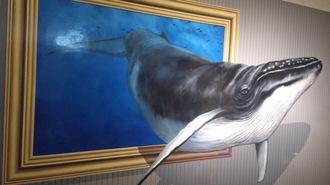 飛び出る鯨.jpg