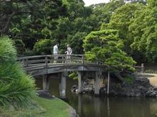 中島橋.JPG