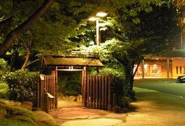 八芳苑1.JPG