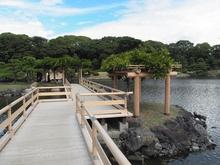 御伝い橋.JPG