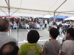 舞台にオン.JPG