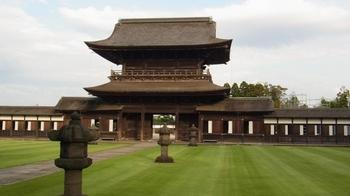 瑞龍寺山門.JPG