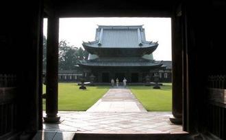 瑞龍時仏殿.JPG