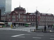 郵便局を渡りパシャ.JPG