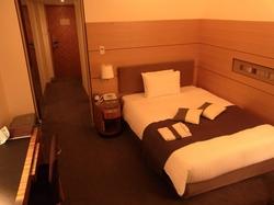 丸の内ホテル.JPG