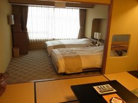 天橋立ホテル室内.JPG