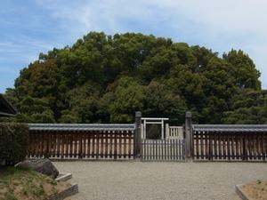 開化天皇陵.JPG