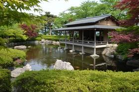 嚮陽渓庭園池.jpg