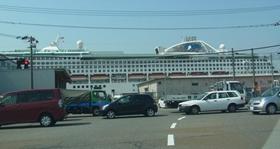 豪華客船.JPG