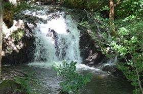 七の滝.jpg