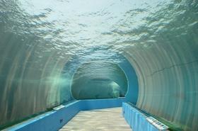 水中廊下.jpg
