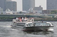 遊覧船.JPG