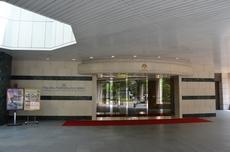 銀座クレストンホテル.jpg