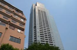 隅田川から聖路加タワー.jpg