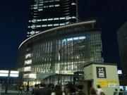 夜のグランフロント大阪.JPG