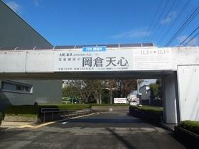 福井県立美術館.JPG
