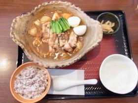 鶏とごろっと野菜の和風カレー煮.JPG