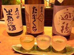 日本酒3点.JPG