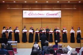 金沢医療センタークリスマスコンサート.jpg